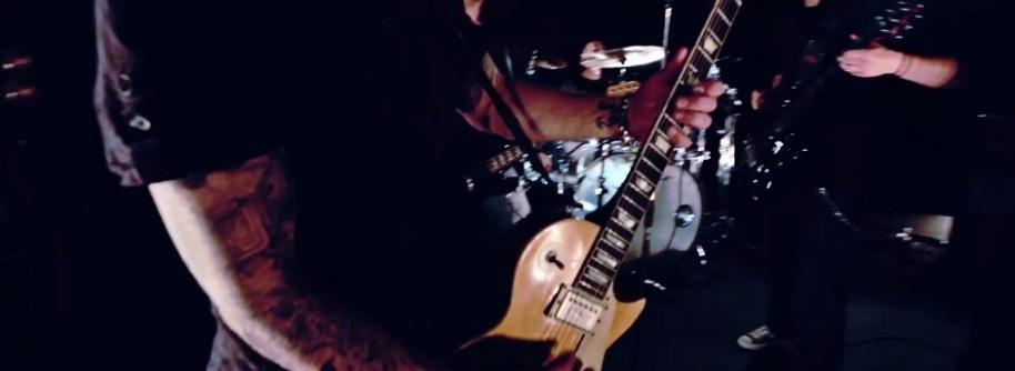 HP-Video 03