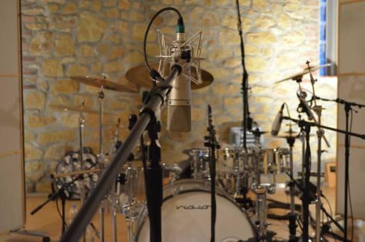 SK_Studio-drums